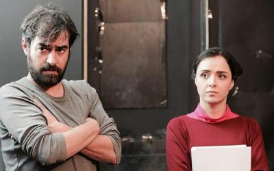 """Asghar Farhadi: """"Il mio cinema? Una sintesi tra il neorealismo italiano e Hitchcock"""""""