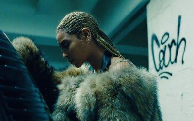 Lemonade: il rivoluzionario visual album di Beyoncé tra tradimenti, citazioni e femminismo