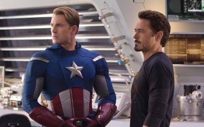 Box office e supereroi: la Top 10 dei campioni d'incassi nella storia dei cinecomic