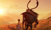Kubo e la spada magica: nel terzo trailer nuovi dettagli sulla trama