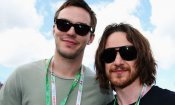 Watership Down: James McAvoy, Nicholas Hoult e John Boyega nel cast