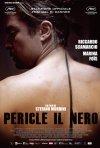 Locandina di Pericle il nero