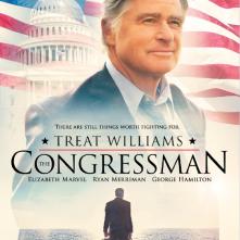 Locandina di The Congressman