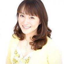 Locandina di Azumi Inoue