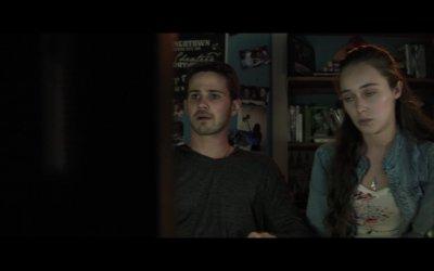 Friend request - La morte ha il tuo profilo - Trailer italiano