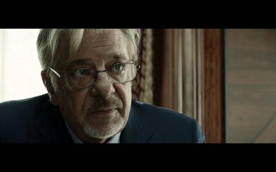 Il Ragazzo della Giudecca - Trailer