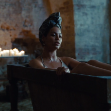 Lemonade: una sequenza del visual album di Beyoncé