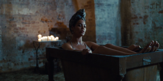 Lemonade: una sequenza del visual album di Beyoncé