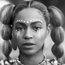 Lemonade: un primo piano della poliedrica e talentuosa Beyoncé