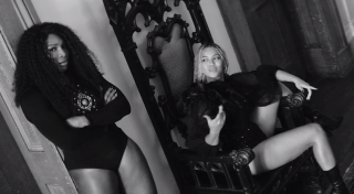 Lemonade: Beyoncé si racconta in una vera e propria rivoluzione artistica e discografica