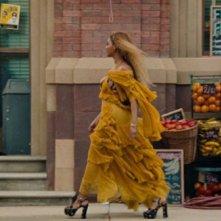 Lemonade: un momento particolarmente iconico del visual album di Beyoncé