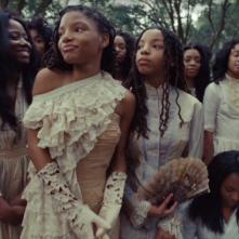 Lemonade: un momento corale del visual album di Beyoncé