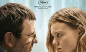 Graduation: il trailer del nuovo film diretto da Cristian Mungiu