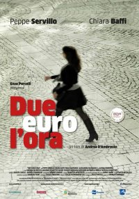 Due euro l'ora in streaming & download