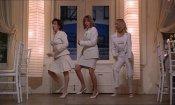 Il club delle prime mogli: confermata la serie TV