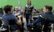 10 cose che (forse) non sapete sul Marvel Cinematic Universe