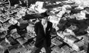Quarto potere: i segreti del film più acclamato di sempre in cinque scene memorabili