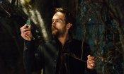 Sleepy Hollow: La terza stagione – e la serie? – si congeda con un finale deludente