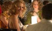 Café Society: una clip in italiano tratta dal film di Woody Allen