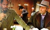 Django Lives, Franco Nero parla del sequel