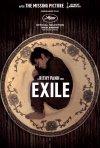 Locandina di Exile