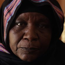 Hissein Habré, A Chadian Tragedy: un primo piano tratto dal documentario