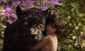 Box Office Italia: Il libro della giungla, terza settimana da re