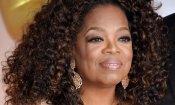 Oprah Winfrey protagonista di The Immortal Life of Henrietta Lacks
