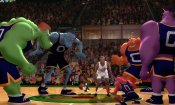 Space Jam: Justin Lin alla regia del sequel con LeBron James?