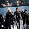 X-Men: i personaggi migliori della saga dei mutanti (VIDEO)
