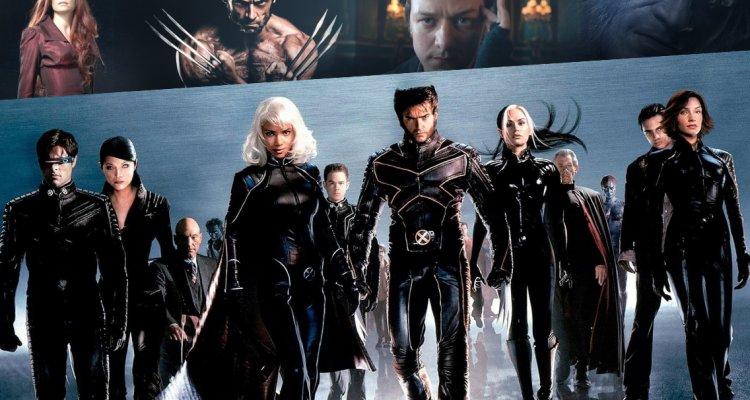 X-Men: i personaggi migliori della saga dei mutanti