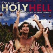 Locandina di Holy Hell