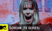 Scream - Official Season 2 Trailer