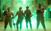 Ghostbusters è la commedia più attesa dell'estate americana!