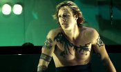 Point Break, in DVD e Blu-Ray: una scena eliminata in esclusiva