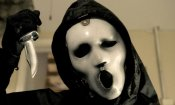 Scream: ognuno è un killer nel trailer della stagione 2