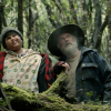 Hunt for the Wilderpeople: Sam Neill nel trailer e poster