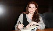 "Stephenie Meyer porta nei cinema la saga di ""Anna Dressed in Blood"""