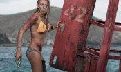 Paradise Beach: un nuovo trailer del thriller con Blake Lively