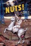 Locandina di Nuts!