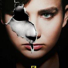 Scream: il character poster di Bex Taylor-Klaus nella seconda stagione