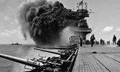 Roland Emmerich prepara un film sulla Battaglia delle Midway