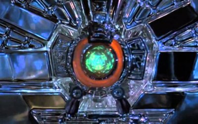 Navigator (1986) - HD Trailer