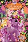 Locandina di My Little Pony: La passeggiata della principessa