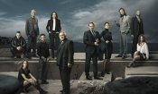 Marseille: Delusione per la serie con Gérard Depardieu e Benoit Magimel