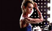 The Neon Demon: le prime scene del film di Nicolas Winding Refn