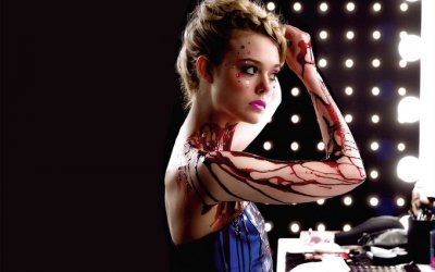 Da Drive a The Neon Demon: l'orrore e la bellezza nel cinema di Nicolas Winding Refn