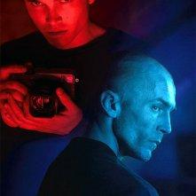 The Neon Demon: una foto promozionale del film
