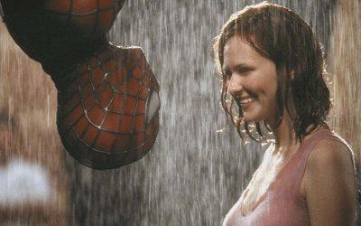 Spider-Man: 10 cose che (forse) non sapete sulla trilogia di Sam Raimi