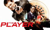 In Arrivo The Player su Paramount Channel